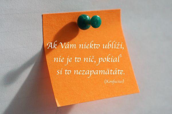 60026_20pixabay-webandi_post-it__vlad_f