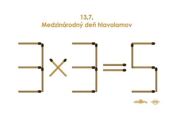 6007_13_medzinc3a1rodnc3bd20dec58820hlavolamov