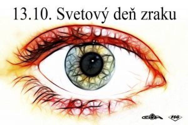 10_13_zrak