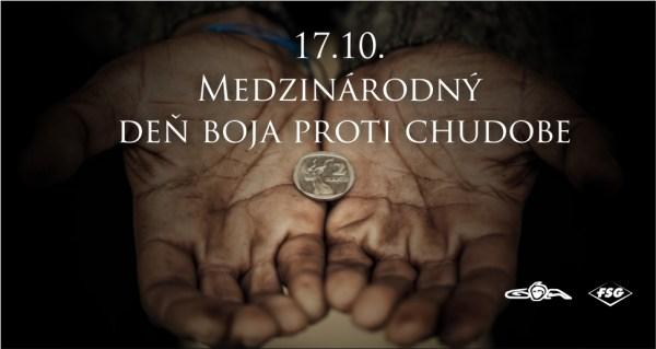 10_17_-boj-proti-chudobe