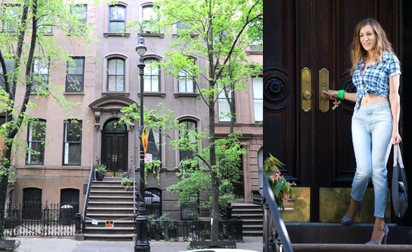carrie-bradshaw-apartment-address-popped-by-carrie-bradshaw-apartment-real-address