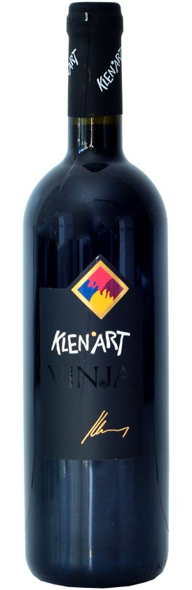 KlenArt