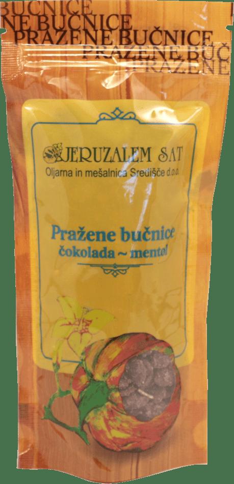 Přírodní produkty