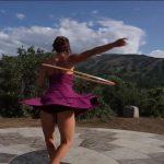 Medytacja w tańcu