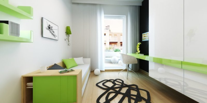 mieszkanie_3_pokoje_pokoj_dziecka