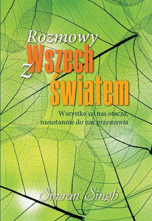 BW_Rozmowy_z_Wszechswiatem_druk_cover-1_front