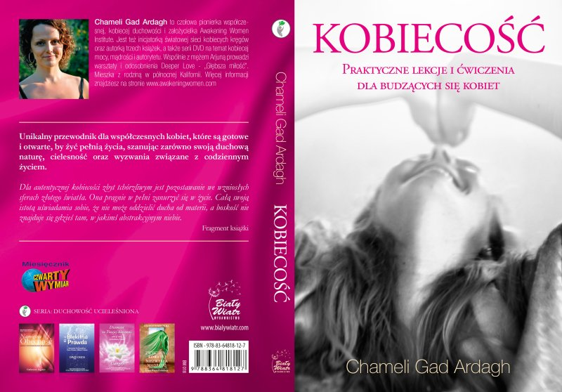 Kobiecosc-140x205_15_06_2014
