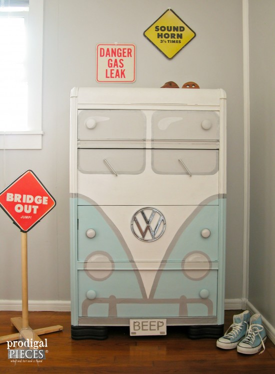 armario-furgoneta-11