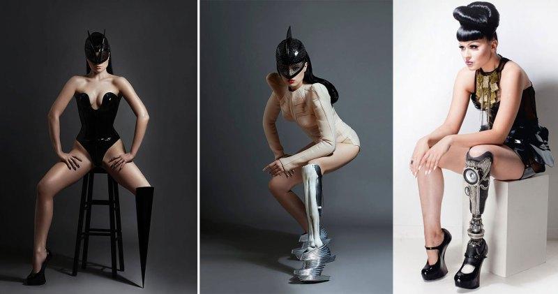 viktoria-modesta-proteza-picior