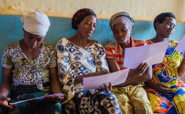 Burundi-Care-Group_resized-600x369