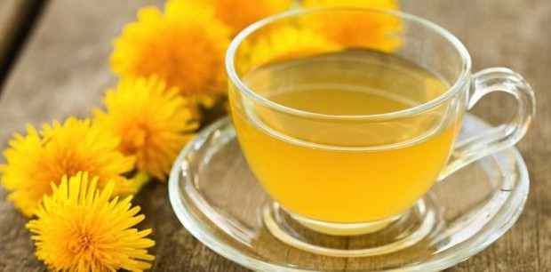 Dandelion-Tea-e1429782360871-620x306