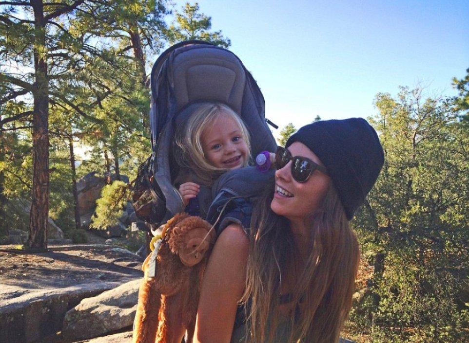 Morgan-Brechler-Adventure-Mum