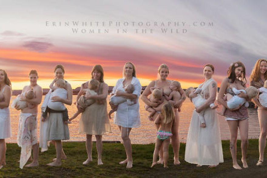 Women-in-the-Wild-Norway__880