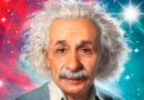 List Albert Einsteina do córki o uniwersalnej sile jaką jest Miłość