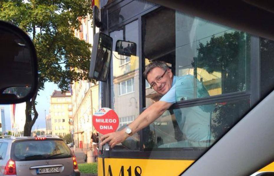 wesoly-kierowca-linii-509-czyli-pan-robert