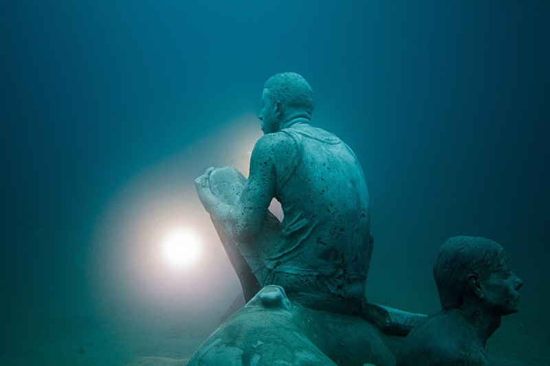 jason-decaires-taylor-underwater-museum-lanzarote-spain-museo-atlantico-designboom-01