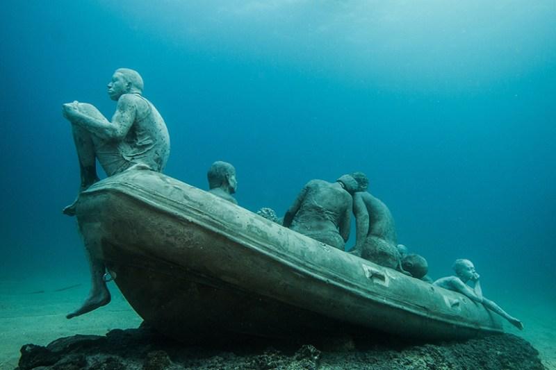 jason-decaires-taylor-underwater-museum-lanzarote-spain-museo-atlantico-designboom-09