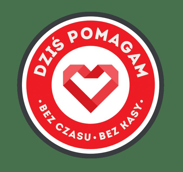 DZIŚ-POMAGAM_logo_RGB