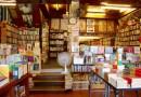 Polska w czołówce rankingu, jako piąty kraj z największą liczbą bibliotek na świecie