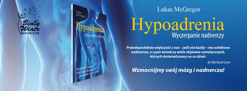 FB_hypoadrenia