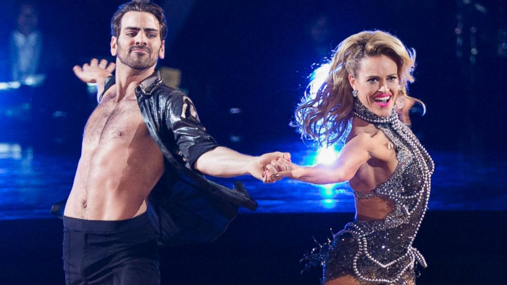 abc_dancing_stars_nyle_dimarco_jc_160322_16x9_992