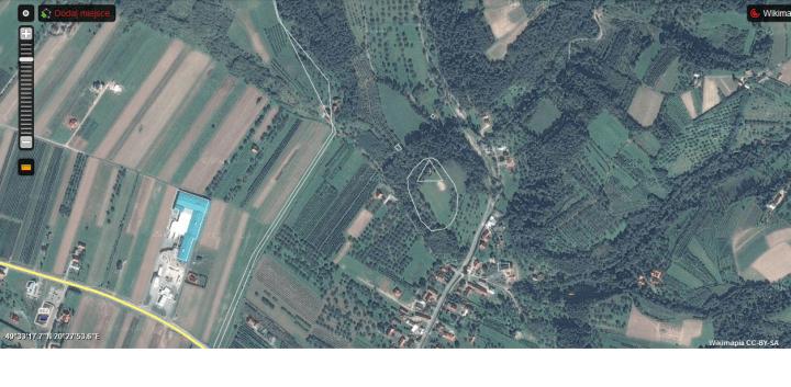 maszkowice-gc3b3ra-zyndrama