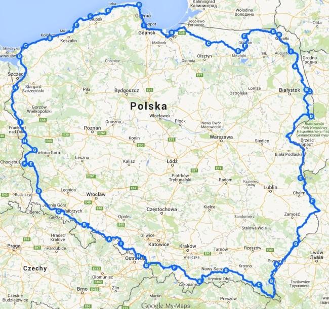 trasa_pokonanan_przez_anite_demianowicz_httpwww.banita.travel.pl