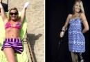 Aimee Copeland – jej zdjęcie w bikini poruszyło tysiące internautów