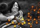 Oksytocyna zmienia wszystko