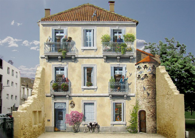b1fd8ebdb8e7bb7990078b74c7763753_street-art-realistic-fake-facades-patrick-commecy-57750cd7f17a6__700