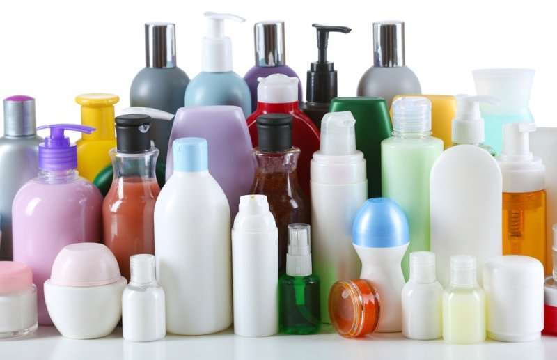 cosmeticos-toxicos