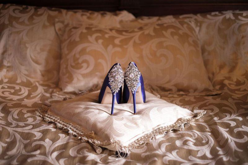 https _blueprint-api-production.s3.amazonaws.com_uploads_card_image_117499_photog-shoes