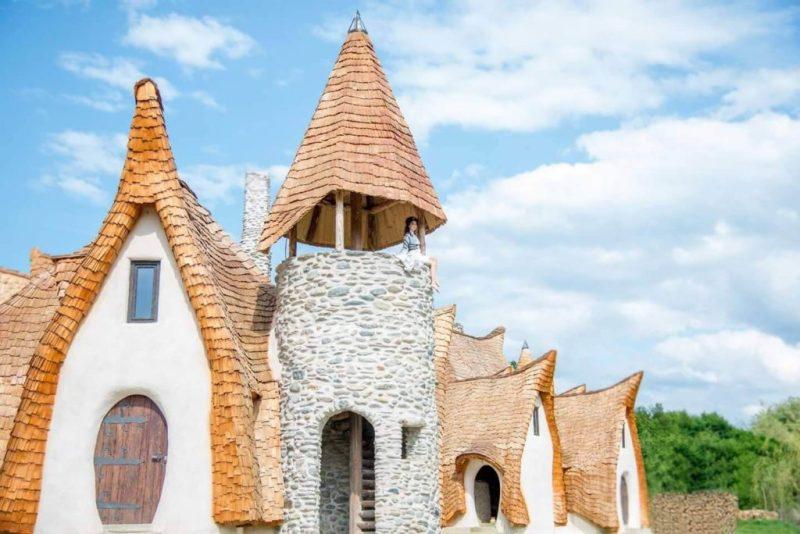 Castle-Feature-1024x684