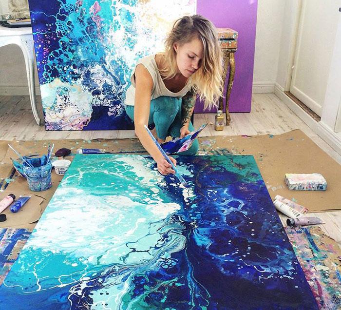 splash-paintings-art-emma-lindstrom-coverimage