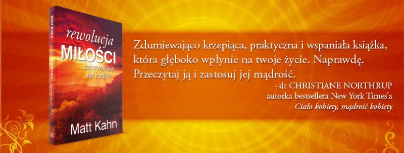fb_rewolucja_milosci