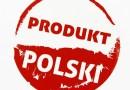 Polacy coraz większą wagę przywiązują do pochodzenia produktu i chętnie sięgają po krajowe marki, w ten sposób wspierając polskie firmy i gospodarkę.