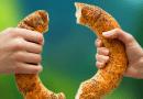 Boom na foodsharing – w Polsce coraz chętniej dzielimy się jedzeniem