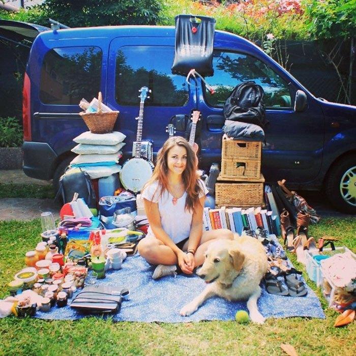 girl-restores-van-travels-with-dog-marina-piro-15