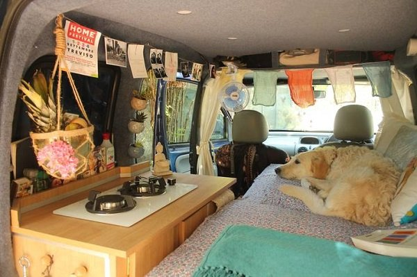 marina-and-her-dog-travel-the-world-in-a-custom-van-photos-25