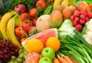 Jak walczyć ze smogiem? Odpowiednia dieta pomoże nam pozbyć się trujących toksyn