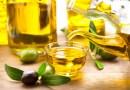 Polscy naukowcy odkryli nowe, lecznicze właściwości składnika oliwy z oliwek