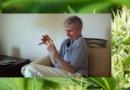 Olej RSO z marihuany całkowicie łagodzi objawy choroby Parkinsona! Niesamowite wideo z polskim tekstem