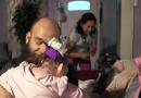 Niezwykły człowiek – od dwudziestu lat adoptuje umierające dzieci