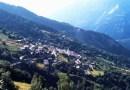 Wioska w Szwajcarii szuka… mieszkańców. Każdemu zaoferuje 100 tysięcy złotych
