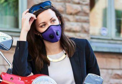 Amerykańscy naukowcy odkryli zaskakujący lek na smog. Wystarczy uwzględnić go w codziennym menu.
