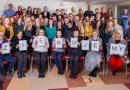Wolontariusze pomaganie mają w genach.  Dzisiaj Międzynarodowy Dzień Wolontariusza