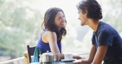 Rozmowy mogą zmienić nasze życie