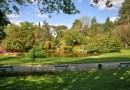 Mieszkanie w pobliżu terenów zielonych ma pozytywny wpływ na samopoczucie