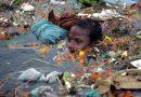 ONZ na ratunek oceanom – prawie 200 krajów poparło rezolucje ws. zanieczyszczenia wód plastikiem