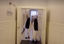 """Zakonnice naśladujące pingwiny """"wydreptały"""" 5 milionów zł na sfinansowanie domu dla niepełnosprawnych"""